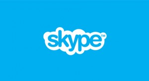 spy on skype