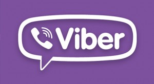 spy on viber