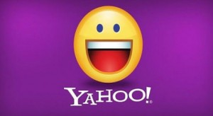 spy on yahoo messenger